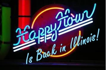 Happy Hour is Back in Illinois