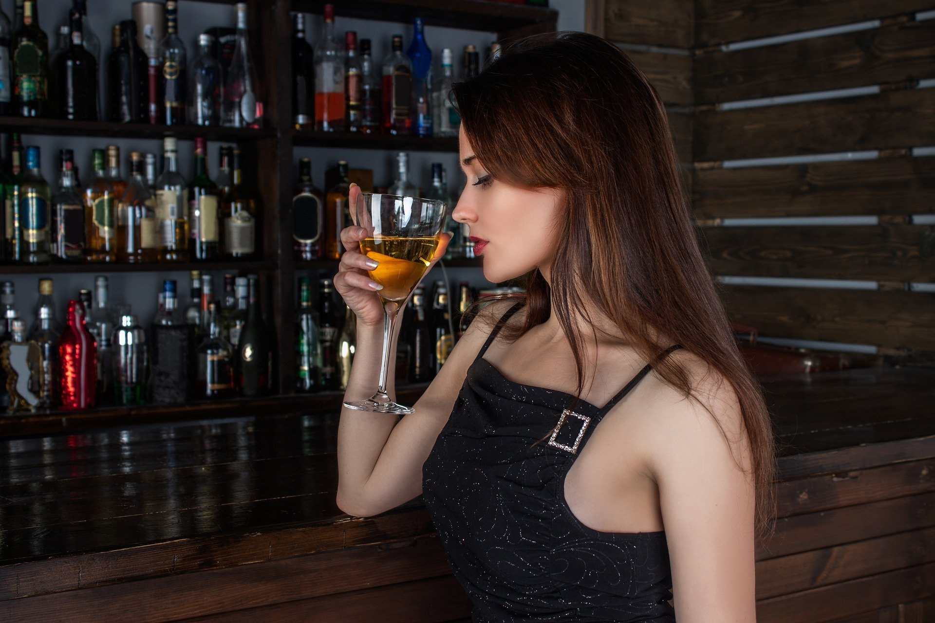 Fake ID's and Underage Drinking: What is Your Responsibility?