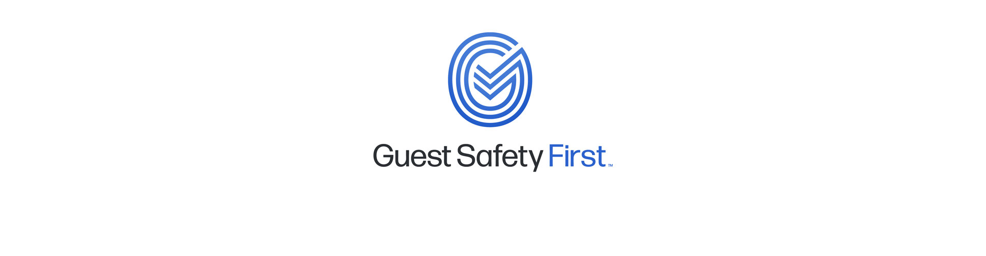 Guest Safety First